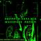 Droppin'BreakZ - WakeParkCHILL promo mix [0606]