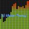 DJ Kleber Farias (Modão Sertanejo II)