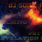 DJ SONIC FX    REVELATION  12  prt 1. 2018
