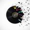 Tech House Mix - August 2017