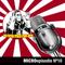 S3:2015:MicroEp Nº10(Ale) - Juego de Cartas coleccionables en Japón