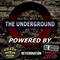 The Underground 3-26-19 Ft. Blackstar Republic