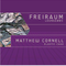 Freiraum | Lounge Session 005
