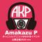 kakkoii_anison_koubo2020