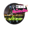 Les News de Nashville avec Alison :  Feedback American Tours Festival, Nice American Music Festival