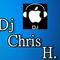 Dj Chris H. - 8vo mix electro