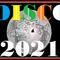 DISCO 2021 PT 3