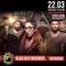You nuh ready radio show - Pt.15 | BlackBeatMovement interview