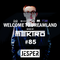 mektro - Welcome to Dreamland 85 (Jesper Guestmix)