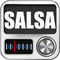 BUSCANDO LA VERDAD~ RICKY CAMPANELLI SALSA MIX SEPT.2018 DJVEE69!!