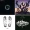 BTTB 2018-05-03 // Koze + Philip D Kick + Skeptical + James Blake + DJ Taye + Dillinja +++