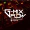 Mix - Feliz Navidad Pilero *-* - Dj G-mix FlOw <3