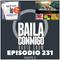 BailaConmigo RadioShow Parte 2 Episodio 231