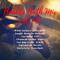 Bubble Bath Mix Vol #8