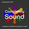 Completely Sound 8 December 2019
