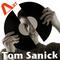 HouseArt podcast # 25 mixed by Tom Sanick aka Disco Van Stu
