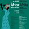 Charla y debate Conflictos en África, ¿intervención internacional?