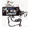 Waterloo Radio - Episode 7 - Unsigned Music