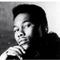 Fast Eddie of The JackMaster 5 - 107.5 FM WGCI - 1986' (Manny'z Tapez)