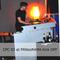 CPC 03 @ PANooRAMA Kick OFF 2014