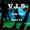 Jason Vis- Fishy Fish 3