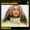 Emerald - Outlook Mix Series 2019