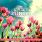 M!kE LoW & DJ Mike Walker - 4Clubbers HIT MIX vol.3 2012