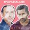 #POPARTALAIRE   5 NOVIEMBRE 2018