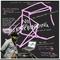 ZNUFF STARR LIVE POP UP SHOP 10.14.17