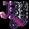 DJ Jan (Jockamo Beatz) Motown 60's Mix