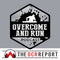 Everest 135 Ultra Marathon with Trevor Cichosz