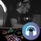 DDB |Dutch DJ Buurman van Dalen | Deephouse Mix | 6