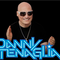 MUSIC IS THE ANSWER! -  DANNY TENAGLIA TRIBUTE