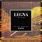 LEGNA LONDON MIX Vol.1 UNITY