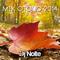 Mix Otoño 2014 - Vol.1