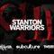 EDM Pioneers 1 Stanton Warriors Discography and Remixes Live DJ Set
