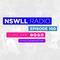 NSWLL RADIO EPISODE 100