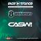 CASW! - 8 Aniversario PlayTrance