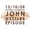 38: Drama Starring John Nettles Episode