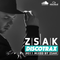 Discotrax #011 mixed by Zsak