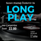 Long Play 38. Bölüm - 14 Mart 2018