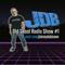 JDB Old Skool Radio Show #1 8.8.17 mixlr.com/johnnydabinman