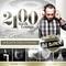 2100 Bar AC - An eclectic ultra lounge mix