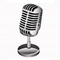 Abel Raskas radio interview June 4, 2011