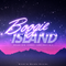Boogie Island (Brand New Boogie Funk Mix)