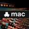 MAC present... Reboots Vol. II