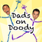 Podcast #55: Presidents are Dads Too