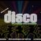 Disco Lives (Reloaded)