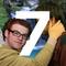 ̶A̶s̶h̶l̶e̶y̶  Ollie and Harry's Late Night Love In - 7th Week