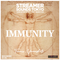 "Tamio In The World (""IMMUNITY""Streamer Sounds Tokyo in 5G ) /Tamio Yamashita (Japrican Sounds)"